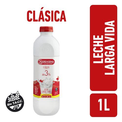Leche-Entera-La-Serenisima-3--en-botella-1-Lt-_1