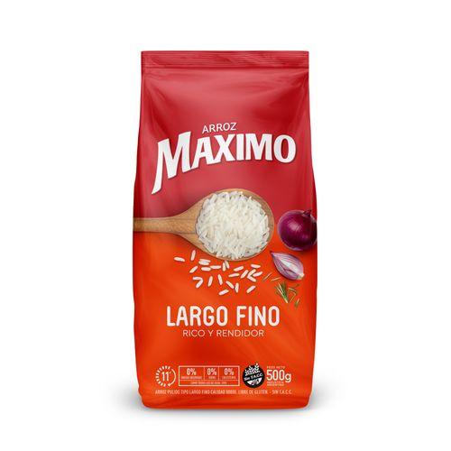 Arroz-Largo-Fino-Maximo-500-Gr-_1