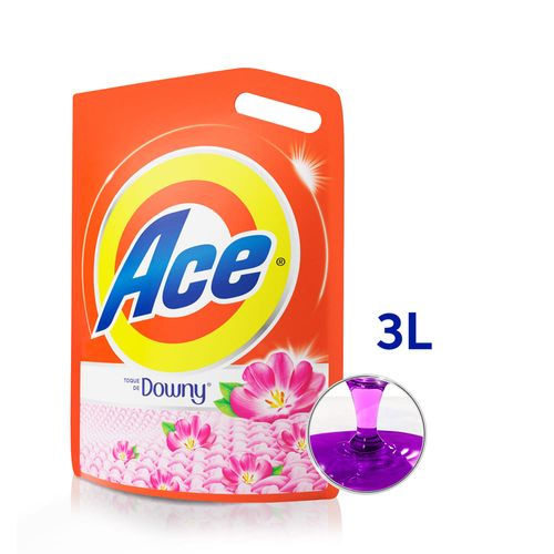 Jabon-Liquido-para-ropa-ACE-con-Downy-3-Lts-_1