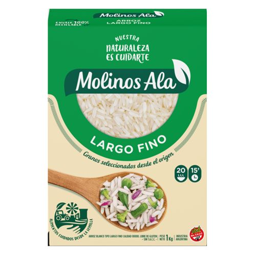 Arroz-Largo-Fino-Molinos-Ala-1-Kg-_1