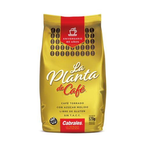 CAFE-MOLIDO-TORRADO-CABRALES-520GR_1