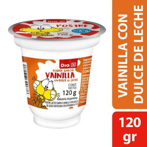 Postre-DIA-Vainilla-y-Dulce-de-Leche-120-Gr-_1