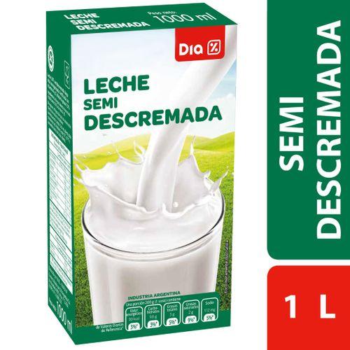 Leche-Semi-Descremada-DIA-Larga-Vida-1-Lt-_1
