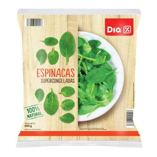 Espinaca-DIA-Congelada-800-Gr-_1
