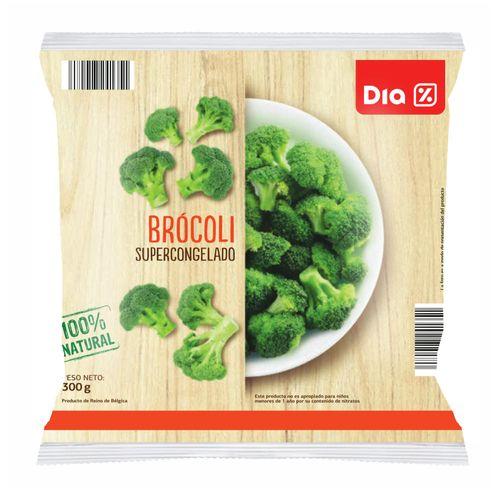 Brocoli-Congelado-DIA-300-Gr-_1