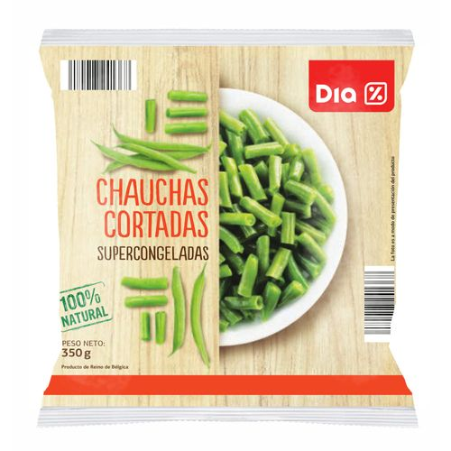 Chaucha-Congelada-DIA-350-Gr-_1