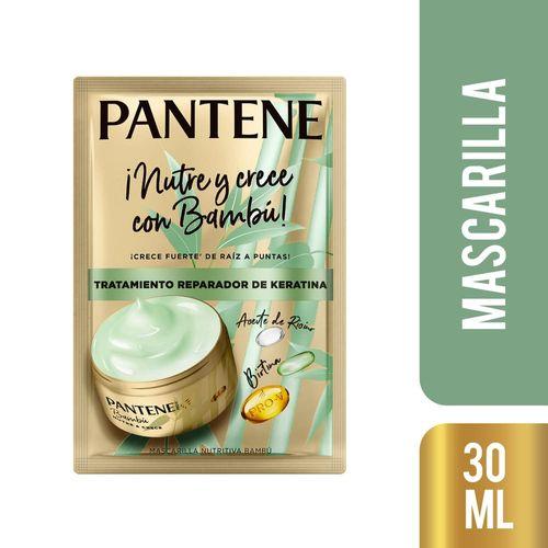 Tratamiento-Reparador-Pantene-Bambu-de-Keratina-30-Ml-_1