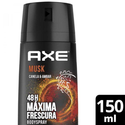 Desodorante-AXE-Musk-Canela-y-Ambar-150-Ml-_1