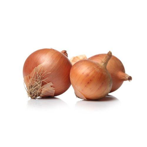 Cebolla-Elegida-Premium-x-Kg-_1