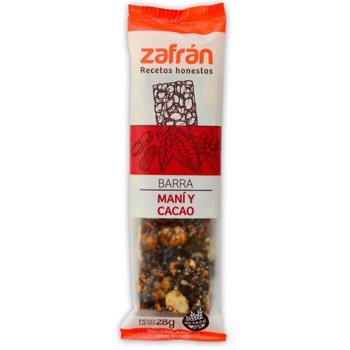 Barra-de-Cereal-Zafran-Mani-y-Cacao-28-Gr-_1