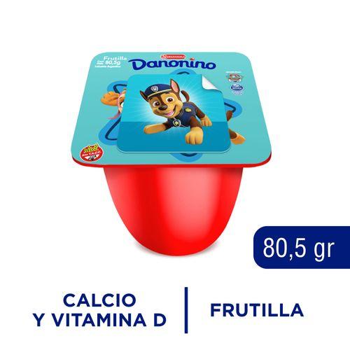 Postre-Danonino-Frutilla-80-Gr-_1