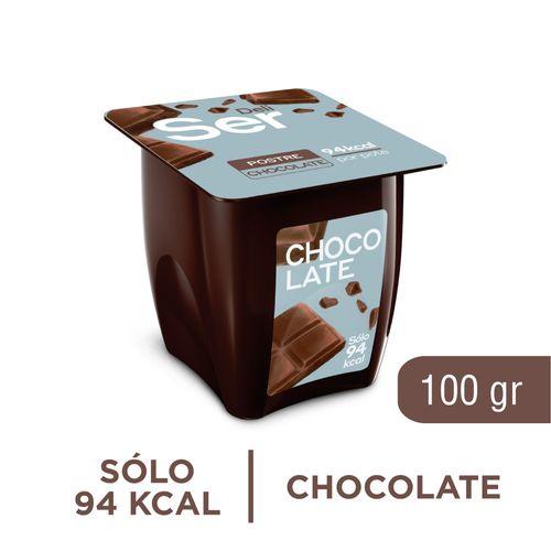 Postre-chocolate-Ser-100-gr_1