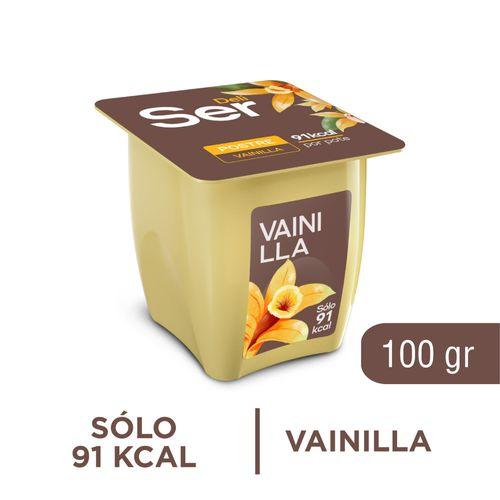 Postre-Vainilla-Ser-100-gr_1