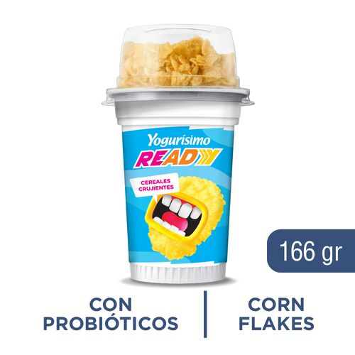 Yogur-Entero-Yogurisimo-con-Capuchon-de-Cereales-166-Gr-_1
