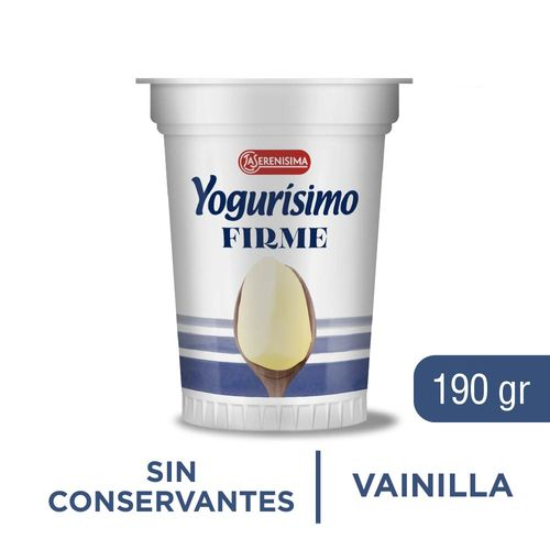 Yogur-Entero-Firme-Yogurisimo-Vainilla-190-Gr-_1