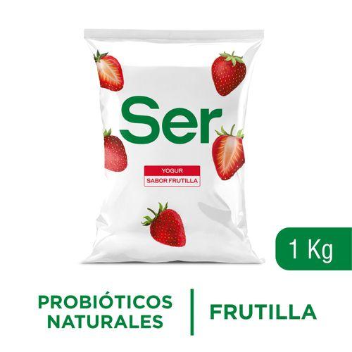 Yogur-Descremado-Bebible-Ser-Frutilla-1-Kg-_1