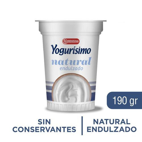 Yogur-Entero-Firme-Yogurisimo-Natural-190-Gr-_1