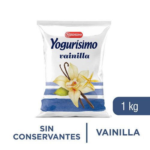 Yogur-Entero-Bebible-Yogurisimo-Vainilla-1-Lt-_1