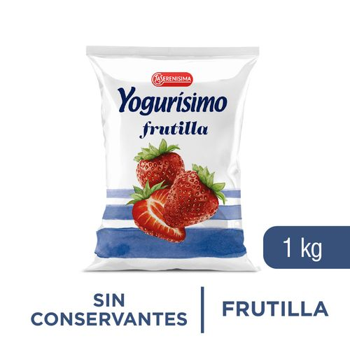 Yogur-Entero-Bebible-Yogurisimo-Frutilla-1-Lt-_1