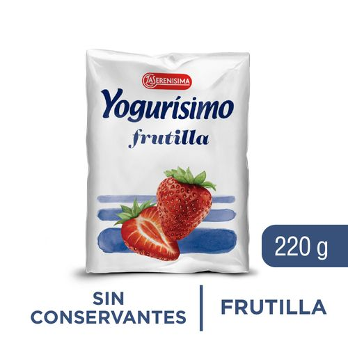 Yogur-Entero-Bebible-Yogurisimo-Frutilla-220-Gr-_1