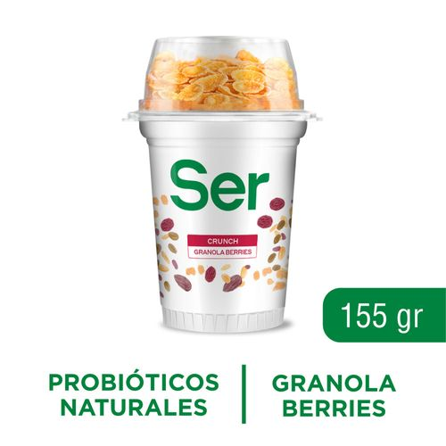 Yogur-Descremado-Batido-Ser-con-Cereales-Berries-155-Gr-_1