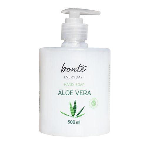 Jabon-Liquido-Bonte-Aloe-Vera-500-Ml-_1
