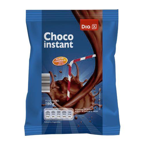 Cacao-en-Polvo-DIA-180-Gr-_1