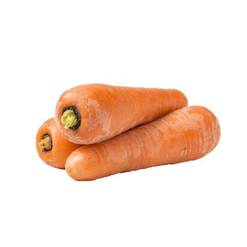 Zanahoria-x-Kg-_1