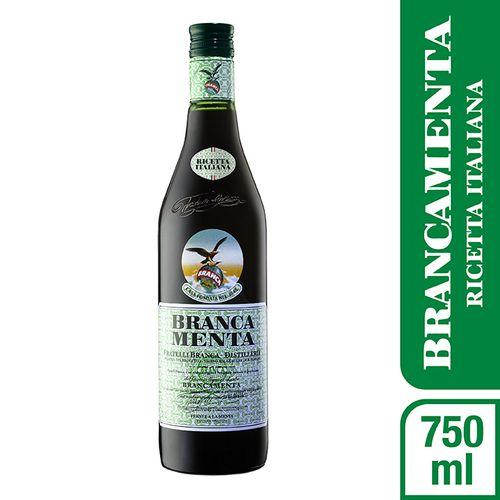 Fernet-Branca-Menta-750-ml-_1