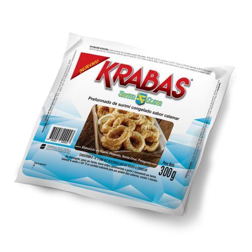 Krabas-Santa-Elena-300-Gr-_1