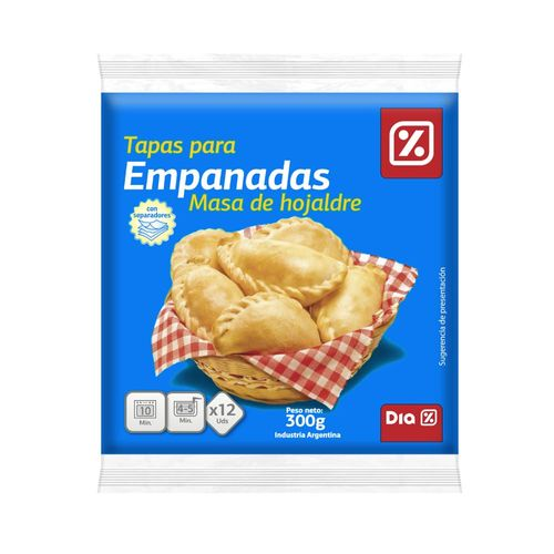 Tapa-de-Empanadas-DIA-Hojaldre-300-Gr-_1