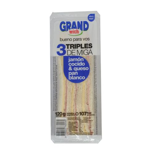 Sandwich-de-Miga-Grandwich-Jamon-y-Queso-120-Gr-_1