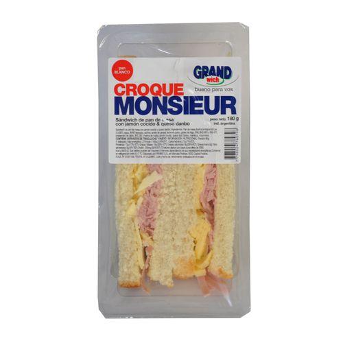 Sandwich-Croque-Grandwich-Jamon-y-Queso-en-pan-blanco-180-Gr-_1