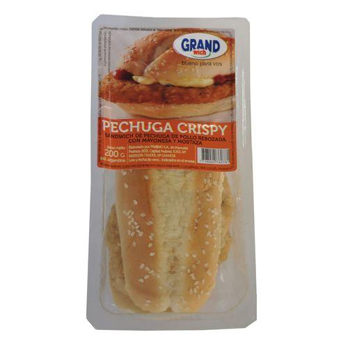 Sandwich-Pebete-Grandwich-Pechuga-200-Gr-_1