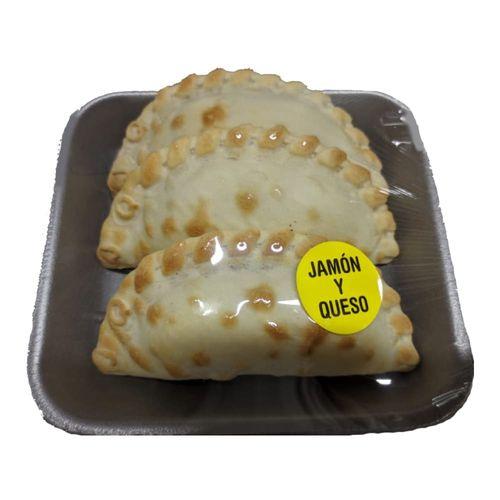 Empanadas-de-Jamon-y-Queso-3-Un-_1