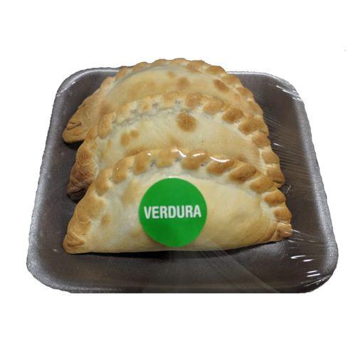 Empanadas-de-Verdura-3-Un-_1