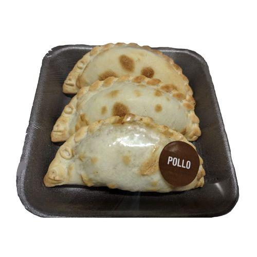 Empanadas-de-Pollo-3-Un-_1