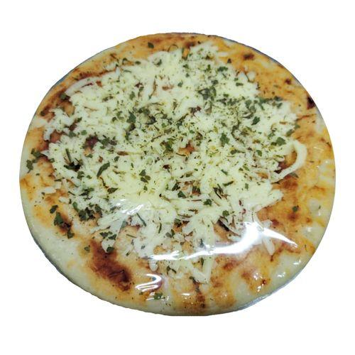 Pizza-Individual-Mozzarella-180-Gr-_1