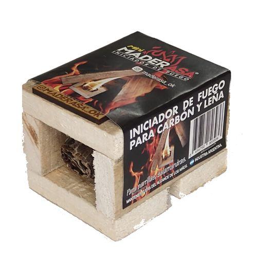 Iniciador-de-fuego-mini-maderasa-para-asados-150-Gr-_1