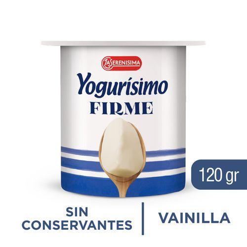 YOGUR-FIRME-VAINILLA-YOGURISIMO-120GR_1