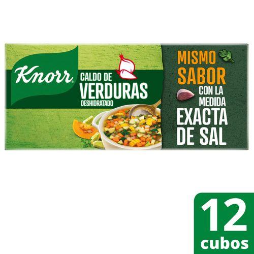 Caldo-en-cubos-Knorr-de-Verduras-12-unidades_1