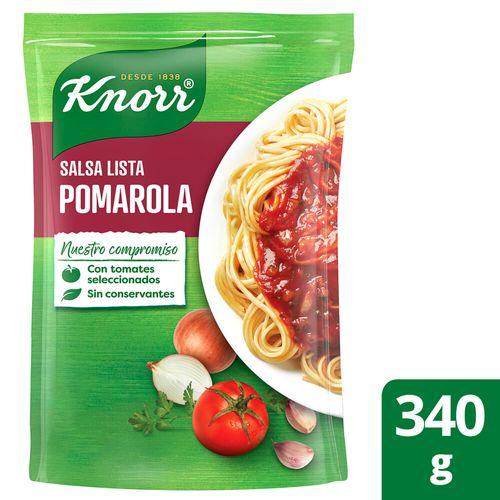 Salsa-Lista-Knorr-Pomarola-340-Gr-_1