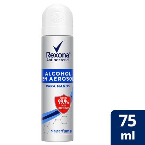 Alcohol-en-Aerosol-Rexona-Antibacterial-75-Ml-_1