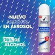 Alcohol-en-Aerosol-Rexona-Antibacterial-75-Ml-_4
