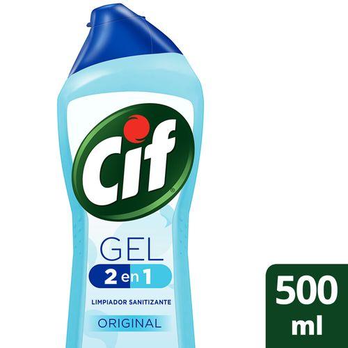 Limpiador-de-superficies-Cif-2-en-1-Original-500-Ml-_1
