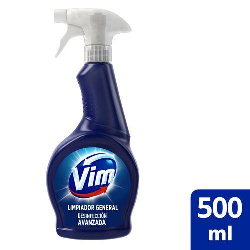 Limpiador-VIM-Cocinas-500-Ml-_1