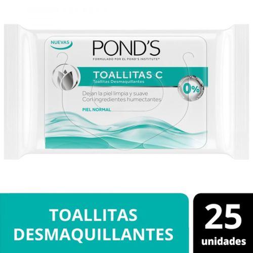Toallitas-desmaquillantes-Ponds-Original-25-Un-_1