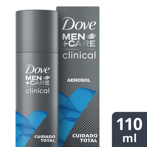 Desodorante-Antitranspirante-Dove-Clinicla-Men-Cuidado-Total-110-Ml-_1