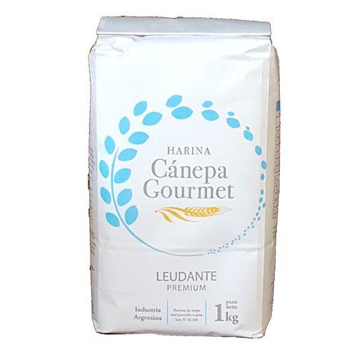 HARINA-LEUDANTE-CANEPA-1KG_1