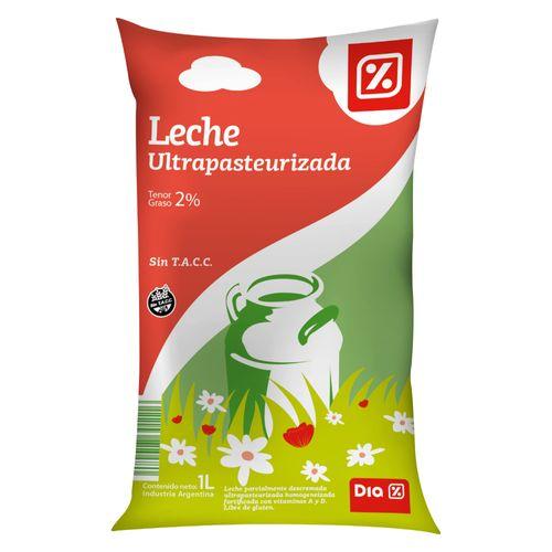 LECHE-ULTRAPASTEURIZADA-2--DIA-1LT_1